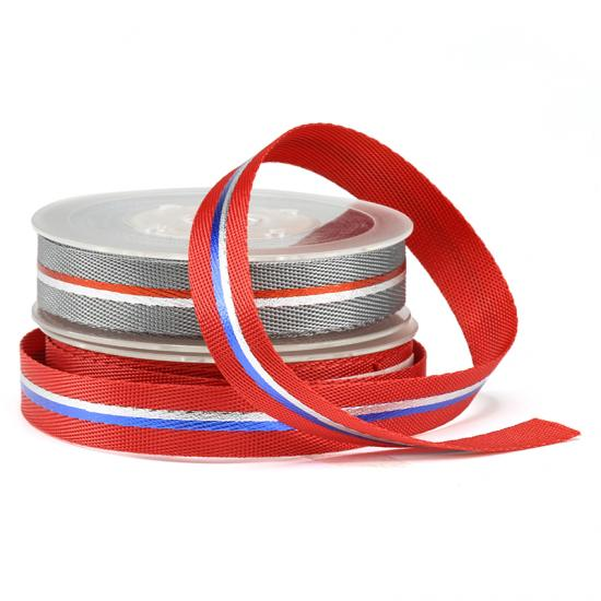 Poly Webbing Straps for bag