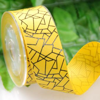 Custom Printing Ribbon